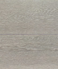 Horizon engineered hardwood flooring