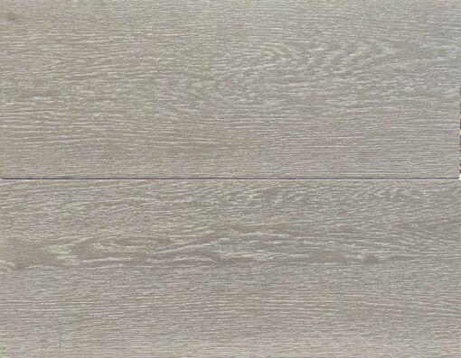 Horizon engineered hardwood flooring