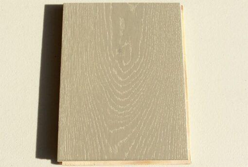 Horizon Oak Engineered Hardwood Flooring Sample
