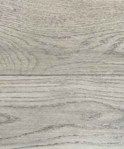 Iqaluit engineered hardwood flooring