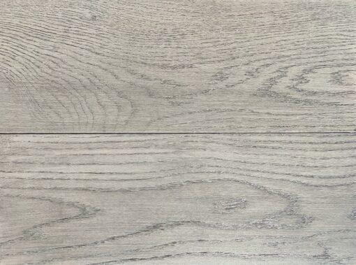 Iqaluit engineered hardwood flooring