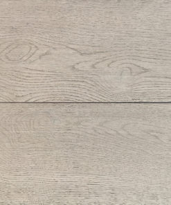 Sky engineered hardwood flooring