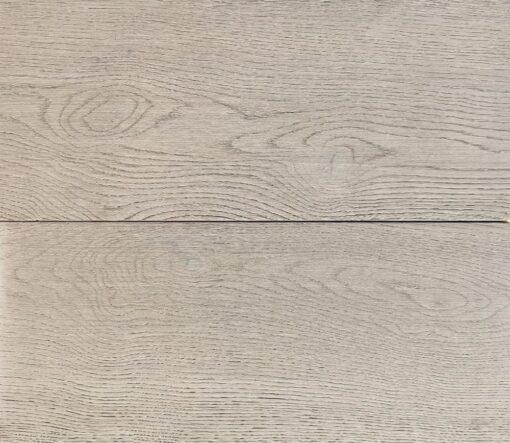 Sky engineered hardwood flooring