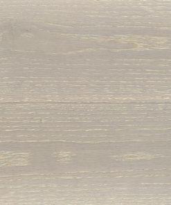 adeiiatic oak engineered hardwood flooring.jpg