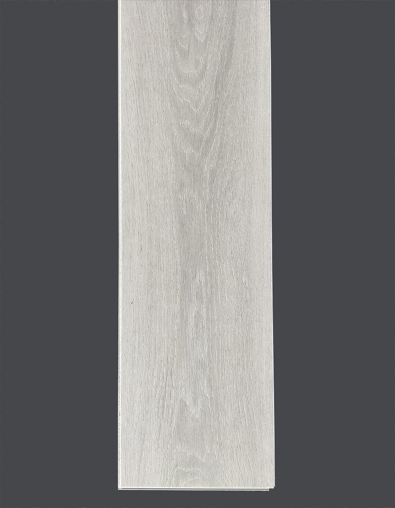 alma stone polymer composite spc rigid vinyl floating flooring