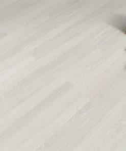 ash wood fusion cork floor shoes light colour most health green eco