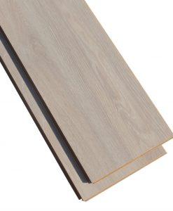 ash wood fution tough cork floating