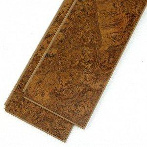autumn ripple cork flooring narrow planks