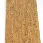 bamboo cork silver birch forna tile