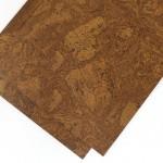bathroom tile 4mm autumn ripple flooring
