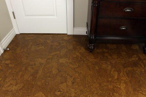 bathroom tile option 4mm cork floor forna