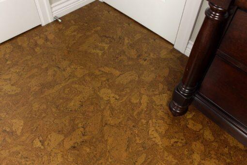 bathroom tile option 4mm cork floors forna