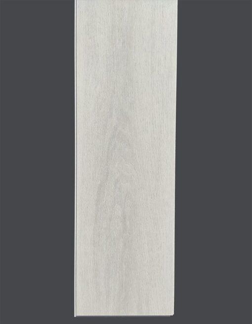 belmont 5.5mm spc rigid core vinyl floating floors single plank