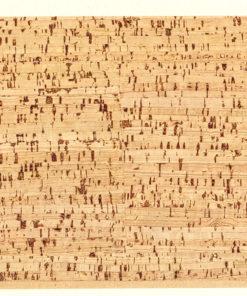 berber forna 12mm cork flooring sample