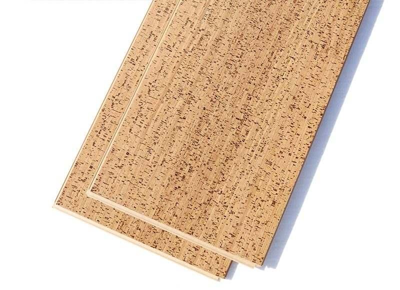 berber uniclic forna 12mm cork flooring floating