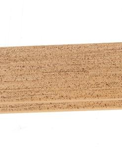 berber uniclic system forna 12mm cork flooring floating