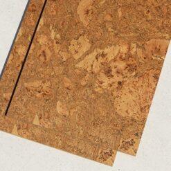 best bathroom floor tasmanian burl 6mm tiles