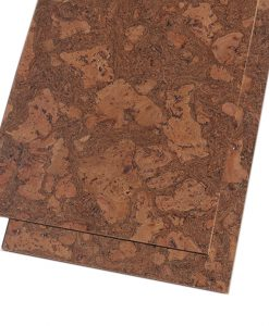 best bathroom floor tasmanian burl 6mm tiles