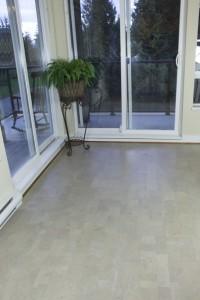 best flooring for asthma allergy