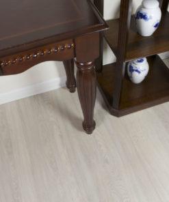 best vinyl planks ash wood cork pad