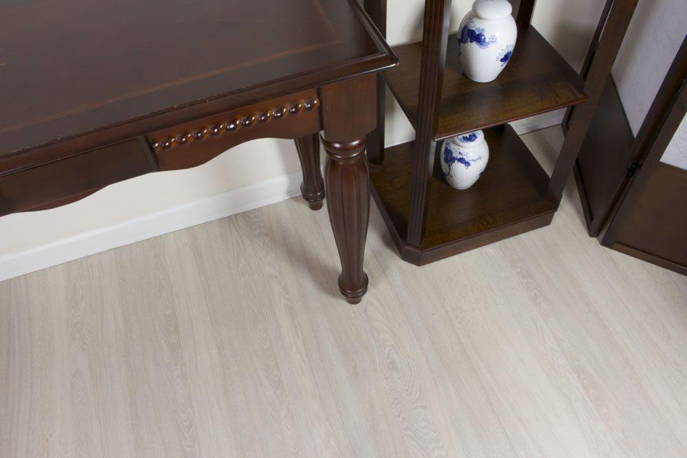 Best Vinyl Planks Ash Wood Cork Flooring