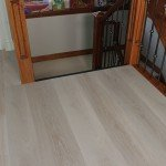 best vinyl plank flooring silver pine floating