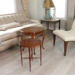 best vinyl plank flooring silver pine floating planks