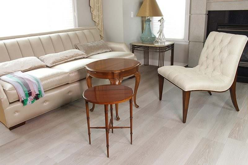 Best Vinyl Plank Flooring Awesome Why We Should Pick