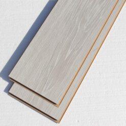 best vinyl plank flooring silver pine planks
