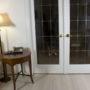 best vinyl planks ash wood cork living room