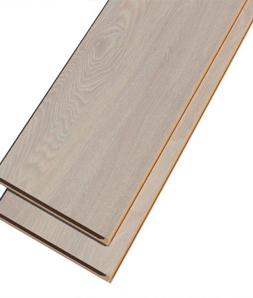 best vinyl planks ash wood cork floating