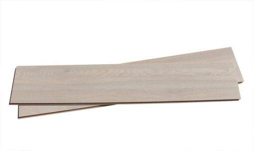 best vinyl planks ash wood cork floating click