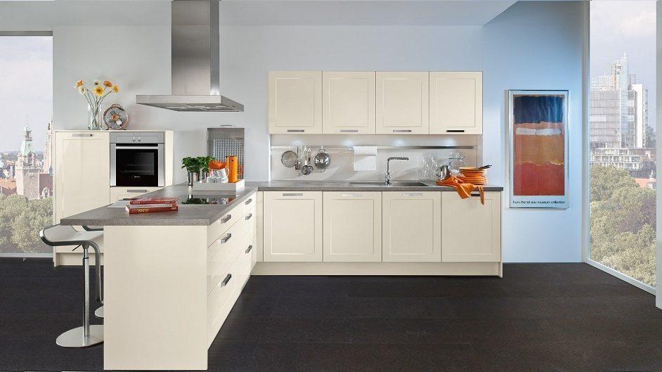 Modern Kitchen Flooring Black Cork Flooring