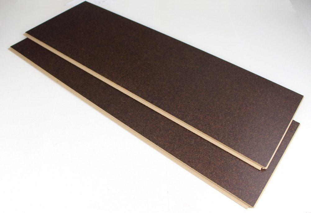 Black Cork Flooring Tiles Cancork Floor