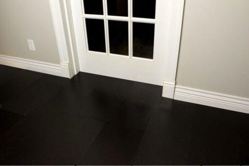 black cork tiles 8mm jet black forna ture