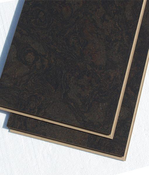 SHADOW BLACK 21 SF Per Box (CAD3.79