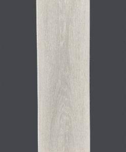 blanca 5.5mm spc rigid core vinyl floating flooring single plank