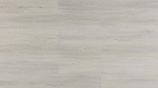 blanco stone polymer composite spc rigid vinyl floating flooring