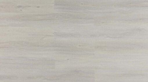 blanco stone polymer composite spc rigid vinyl floating flooring