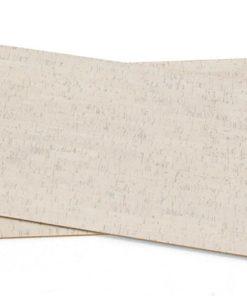 bleached birch cork eco friendly cork flooring
