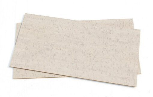 bleached birch cork eco friendly cork flooring