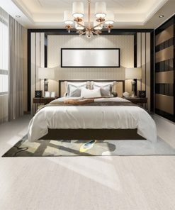 bleached birch forna cork bedroom white green flooring canada solutions