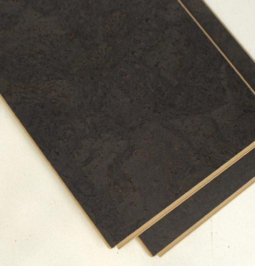 blue cork flooring dolerite ripple