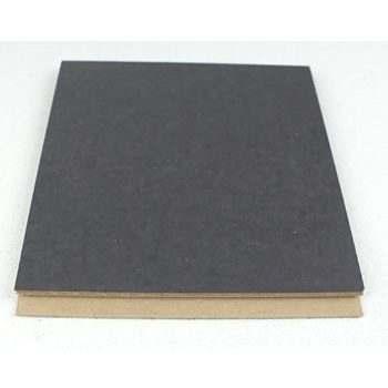 blue granite commercial flooring