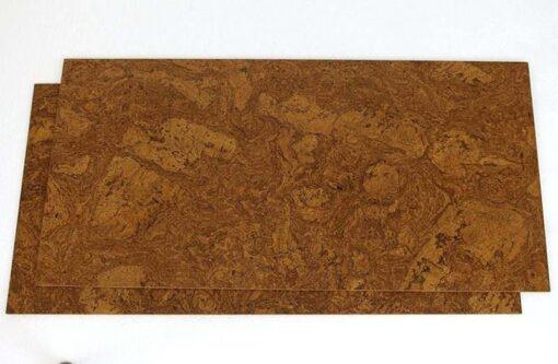 cork flooring in bathroom autumn ripple