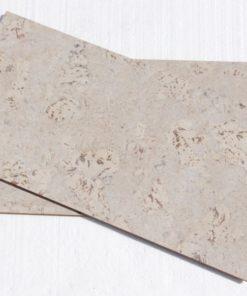 ceramic marble forna cork tiles elegance white 1 inch 2 inch
