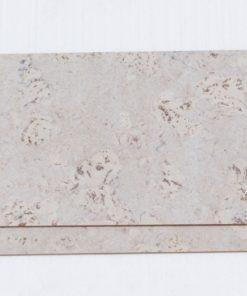 ceramic marble forna cork tiles elegante white colour