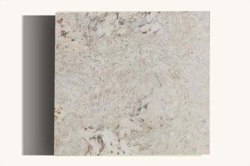 ceramic marble off white portugal cork tiles