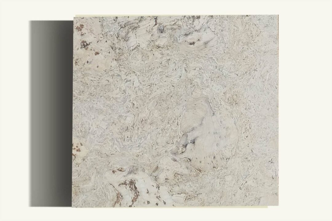 ceramic marble off white portugal cork tiles