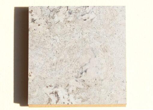 ceramic marble portugal cork flooring